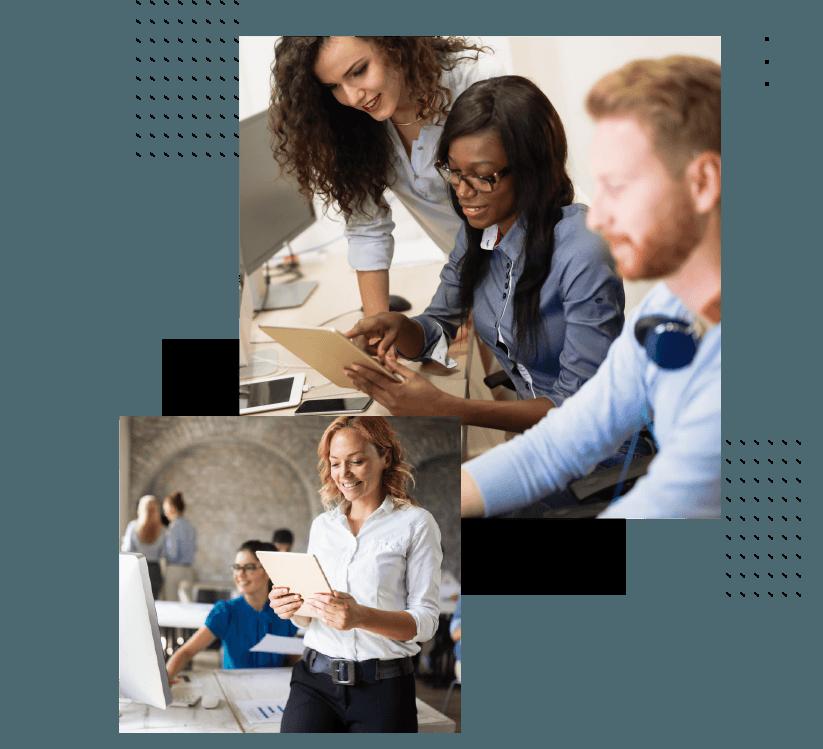 Strategic Advisory Services Service Image