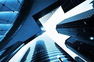 ERP market changing